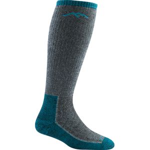 Darn Tough Merino Wool Mountaineering Extra Cushion Sock - Women's