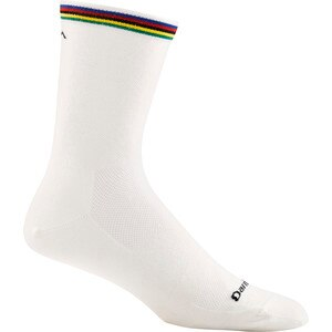 Darn Tough World Champion Micro Crew Ultralight Socks - Men's