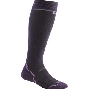 Darn Tough RFL Over-The-Calf Ultra-Light Socks - Women's
