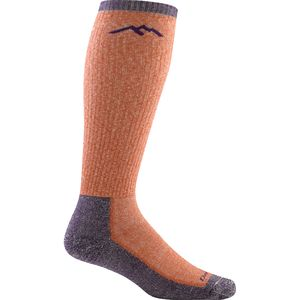 Darn Tough Merino Wool Extra Cushion Mountaineering Sock
