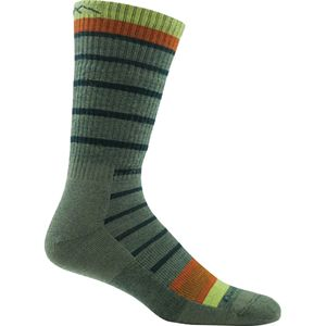 Darn Tough Via Ferrata Cushion Boot Sock