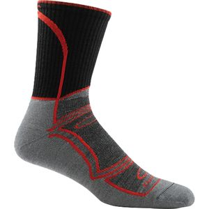 Darn Tough Bjorn Nordic Cushion Boot Sock - Men's