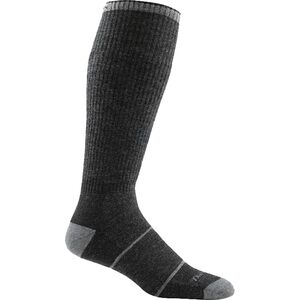 Darn Tough Paul Bunyan Over-The-Calf Full Cushion Socks - Men's