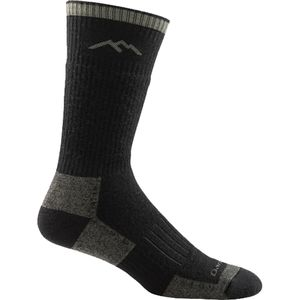 Darn Tough Scent Lok Cushion Boot Sock