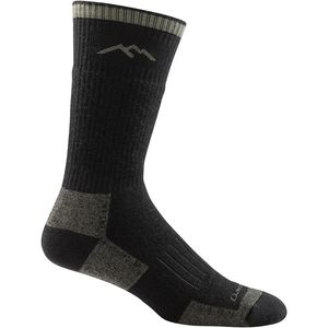 Darn Tough Scent Lok Full Cushion Boot Sock