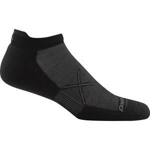 Darn Tough Vertex No Show Tab Sock
