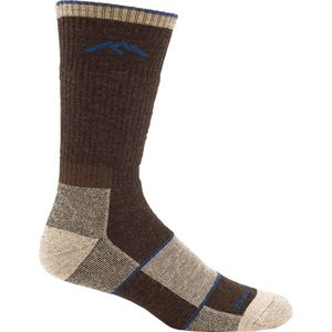 Darn Tough Merino Wool Cushion Boot Sock
