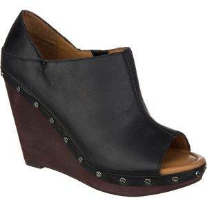 Dr. Scholls Sofia Wedge Shoe - Women's