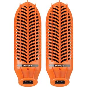 DryGuy Travel Dry Boot & Shoe Heater