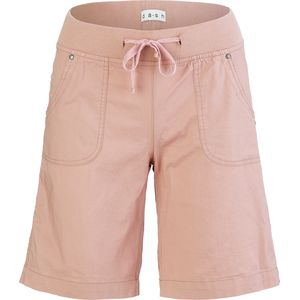 da-shMargarita Rolled Short - Women's