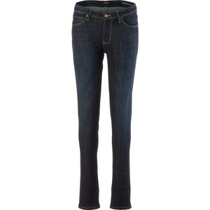 dish Straight & Narrow Denim Pant - Women's