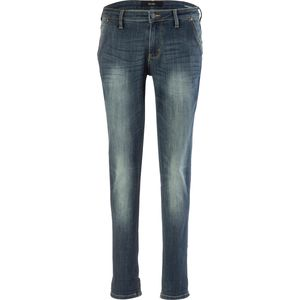 dish Weekender Denim Pant - Women's