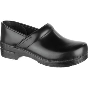 Dansko Professional Clog - Men's