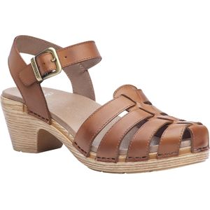 Dansko Milly Sandal - Women's