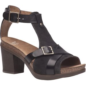 Dansko Dominique Sandal - Women's