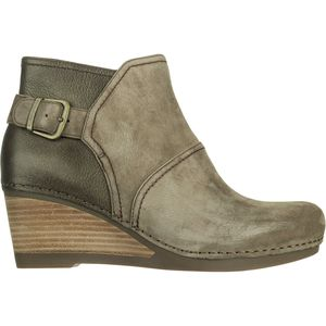 Dansko Shirley Boot - Women's