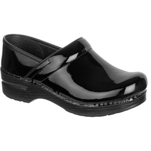 Dansko Professional Tooled Clog - Women's