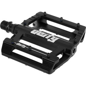 Deity Components Decoy Pedals