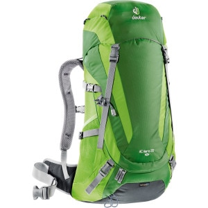 Deuter AC Aera 28 SL Backpack - Women's - 1709cu in