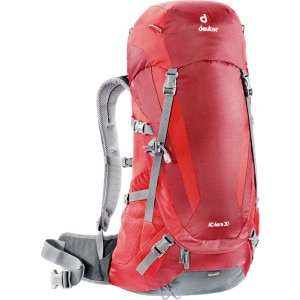 Deuter AC Aera 30 Backpack - 1831cu in