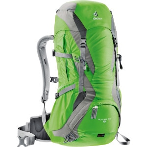Deuter Futura 30 SL Backpack - Women's - 1831cu in