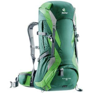 Deuter Futura Pro 36 Backpack - 2197cu in