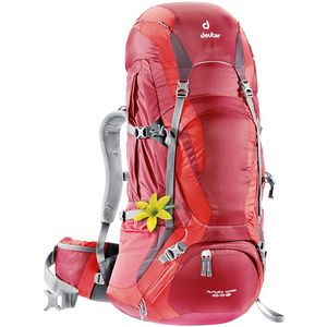 Deuter Futura Vario Pro 45+10 SL - Women's - 2746cu in