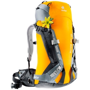Deuter Guide 30+ SL - Women's - 1831cu in