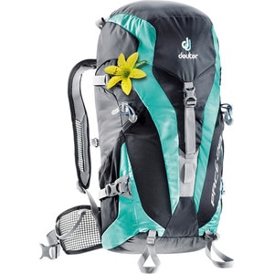 Deuter Pace 28 SL - Women's - 1709cu in