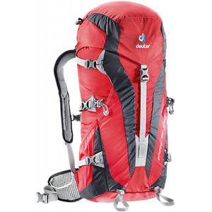 Deuter Pace 36 Backpack - 2197cu in