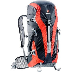 Deuter Pace 30 Backpack - 1830cu in