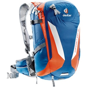 Deuter Compact EXP 12 Hydration Pack - 730-900cu in