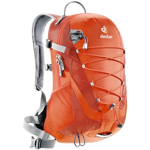 Deuter Airlite 14 SL Backpack - Women's - 854cu in