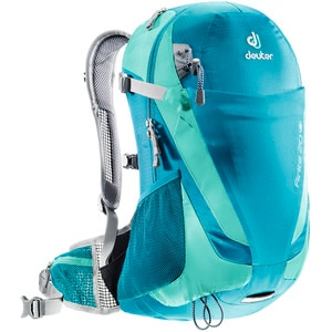 Deuter Airlite 20 SL Backpack - Women's - 1220cu in