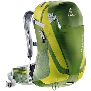 Deuter Airlite 26 SL Backpack - Women's - 1586cu in
