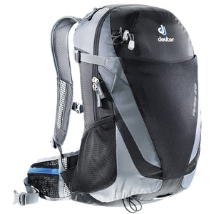 Deuter Airlite 28 Backpack - 1708cu in