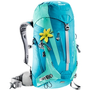 Deuter ACT Trail 22 SL Backpack - Women's - 1342cu in