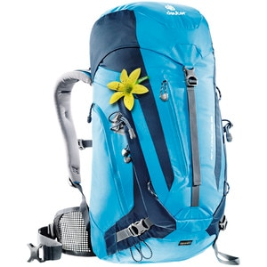 Deuter ACT Trail 28 SL Backpack - Women's - 1708cu in