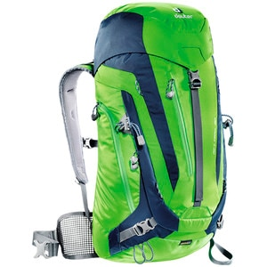 Deuter ACT Trail 30 Backpack - 1830cu in
