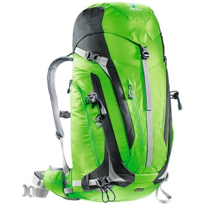 Deuter ACT Trail Pro 40 Backpack - 2441cu in