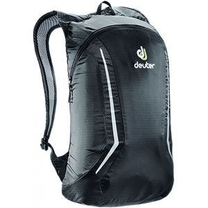 Deuter Wizard Light Backpack - 732cu in