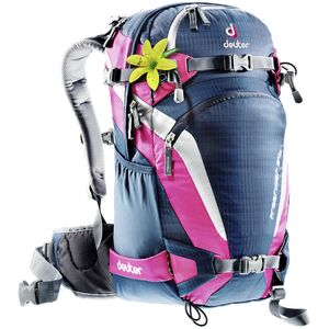 Deuter Freerider 24 SL Backpack