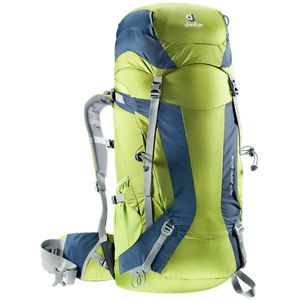Deuter ACT Zero 50+15 Backpack - 3050cu in
