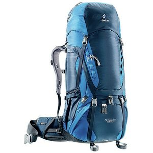 Deuter Aircontact 65+10 Backpack - 3970cu in