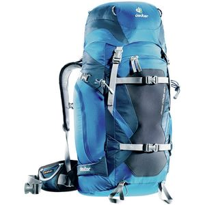 Deuter Rise Tour 45 Plus Backpack - 2746cu in