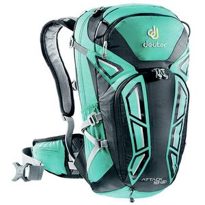 Deuter Attack 18 SL Backpack - 1098cu in - Women's