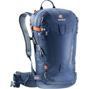 DeuterFreerider 26L Backpack