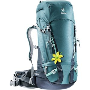 DeuterGuide SL 40+8L Backpack - Women's