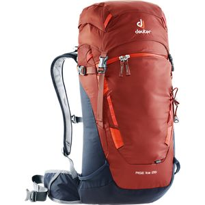 DeuterRise Lite 28L Backpack