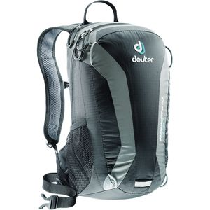 Deuter Speed Lite 10 Backpack - 600cu in